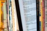 Libros gratuitos sobre Big Data, Data Science e Inteligencia Artificial 2020