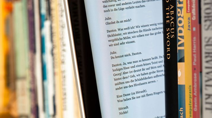 Libros gratuitos big data data science inteligencia artificial
