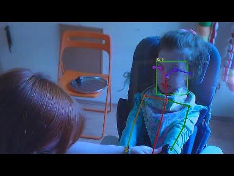 ¿Cómo la Inteligencia Artificial se hará cargo de las personas con discapacidades?