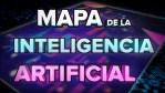 ¿Perdido con la Inteligencia Artificial? 👉 EMPIEZA AQUÍ