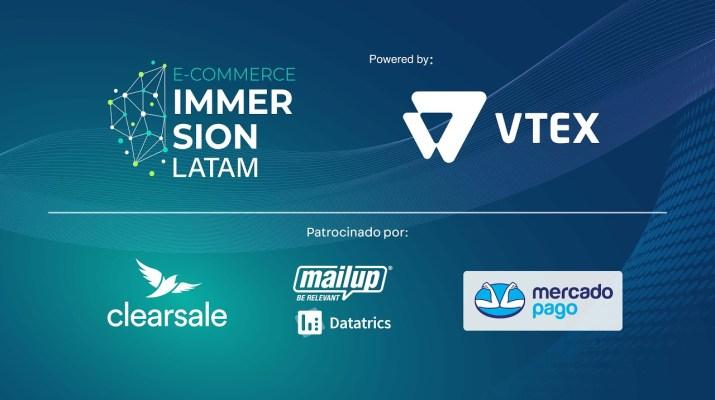 Transformación digital: De 5 años a 20 días | eCommerce Immersion LATAM | VTEX