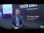 Open Banking, pieza clave de la transformación digital en el sector bancario - BANCO SABADELL