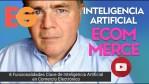 8 Funcionalidades Clave de Inteligencia Artificial en Comercio Electrónico.