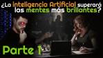 Gambito de dama, inteligencia artificial y ajedrez ¿Cómo se relacionan? | Primera Parte