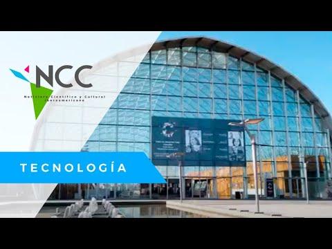 Innovaciones tecnologicas y cientificas en materia de construcción al alcance