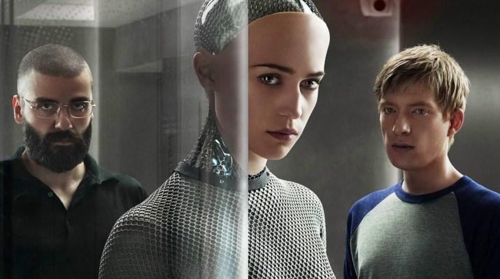 La Inteligencia artificial GPT 3 tiene Sentimientos y personalidad!!!