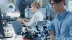 Los trabajos vinculados con las innovaciones tecnológicas, los más demandados en 2020