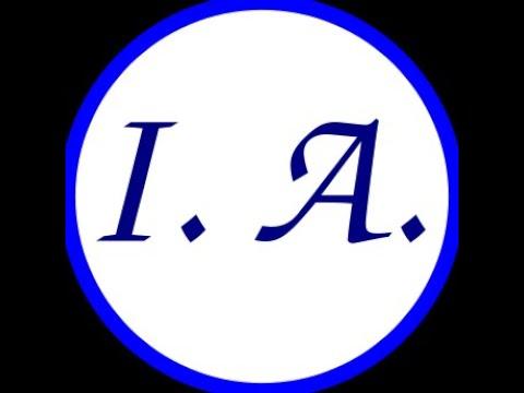 1 - Inteligência Artificial - Introdução