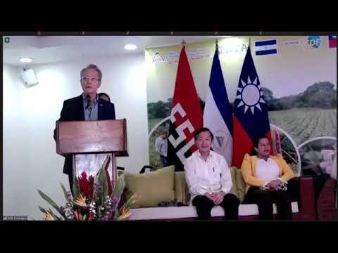 Congreso Internacional: Innovaciones Tecnológicas para el Incremento Productivo Cultivo de Frijol