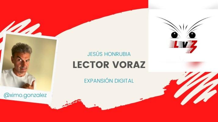 Jesús Honrubia crea una academia digital online y factura 100.000 € en 6 meses CONFIANDO