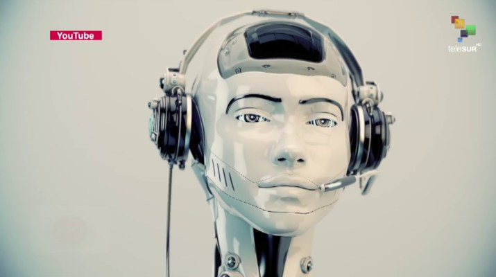 Atomun 19-12-2020: Innovación telefónica