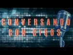 Capítulo 42: Dic. 16, 2020: Inteligencia Artificial al servicio de la gestión de Identidades