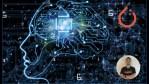 Curso completo de Inteligencia Artificial con Python
