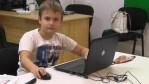 Es autista, y mejor alumno del Laboratorio de Innovación Tecnológica del Silicon en Oberá
