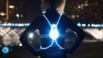 ▶ Gadget Para Regalar Que Estan A Otro Nivel | 2020 | Regalos Tecnologicos #4