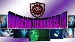 INNOVACIÓN TECNOLÓGICA ITH INTRODUCCIÓN BÁSICA