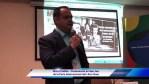 Innovación tecnológica en interpretación simultánea - Conferencia por Mario Padilla
