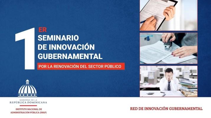 La UAPA 25 años de Innovación y Liderazgo - Dra. Luz Rosa Estrella y Dra. Karina Pérez Teruel