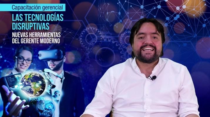 Módulos en Inteligencia artificial e internet de las cosas