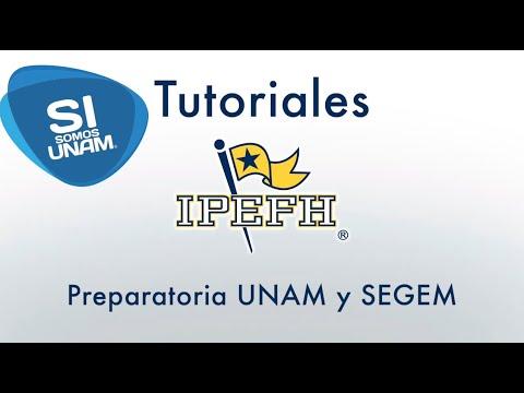 PREPA 6° UNAM/SEGEM, Innovación Tecnológica, Diseño 3D Elaboración de piezas de ajedrez