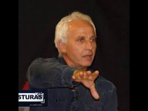 Raul Lancerotti vs Alberto Corelli  INTELIGENCIA ARTIFICIAL
