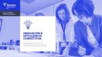 Soluciones Tecnológicas: Innovación e inteligencia competitiva
