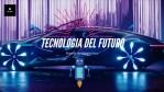 ▶ TECNOLOGÍA A OTRO NIVEL   INNOVACIÓN TECNOLÓGICA   GADGETS   2020   BESTNEWS