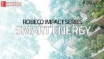 ¿Cómo invertir en eficiencia energética? Robeco tiene la clave | Robeco Impact Series