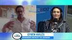 La Lupa Ec - Capacidades digitales y de liderazgo (transformación digital) - con Efrén Avilés