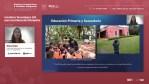 Iniciativa Tecnológica GIS para una Educación Disruptiva