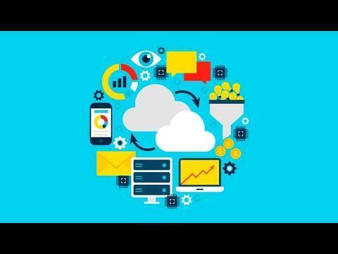 La transformación digital durante el COVID19
