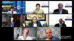 Propuestas de Candidatos Presidenciales sobre Transformación Digital del Perú