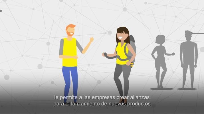 Economía Digital ¿qué es y cuál es su alcance?