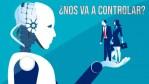GPT-3 y el control de la humanidad