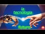 ▶ IMPRESIONANTES NUEVOS INVENTOS QUE ESTAN EN OTRO NIVEL | 2020 | INNOVACION TECNOLOGICA