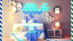 🔴 INVENTOS TECNOLOGICOS | Increíble |  Innovacion Tecnologica 2020 | A Otro Nivel