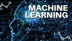 Machine Learning, Inteligência Artificial e Deep Learning - Cyberh Tecnologia | Brasília-DF | Brasil