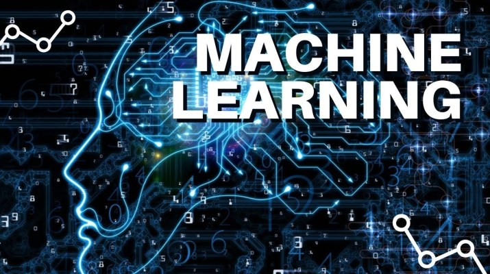 Machine Learning, Inteligência Artificial e Deep Learning - Cyberh Tecnologia | Brasília-DF | Brasil