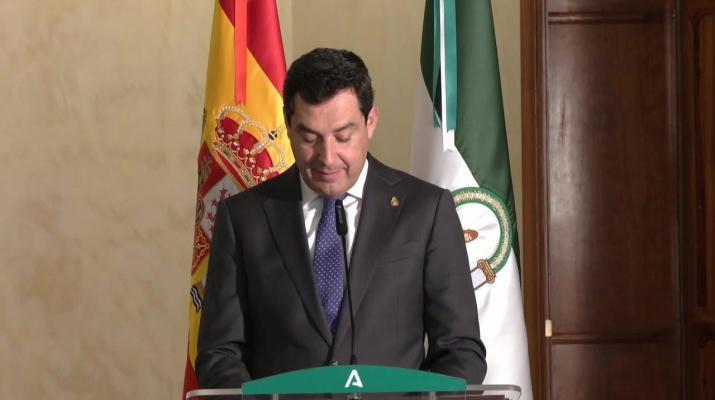 Moreno señala que el Polo de Innovación Tecnológica potenciará el sector agroalimentario