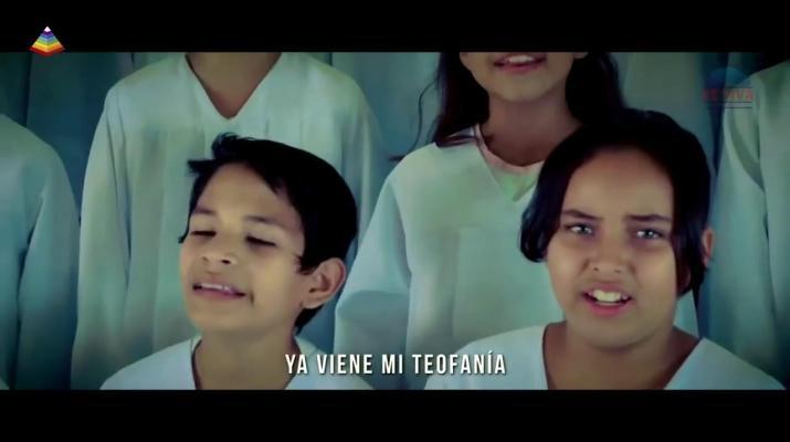 Osmín Rodríguez - Transformación