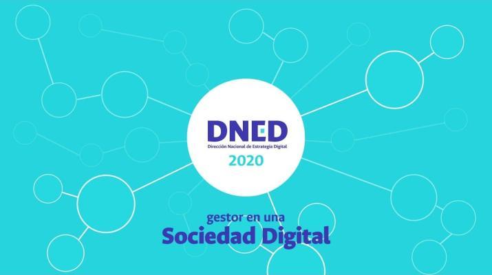 Construyendo colectivamente la Transformación Digital #UNAL