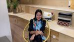 Diplomado Transformación digital en hoteles – Natalia Bayona - Docente