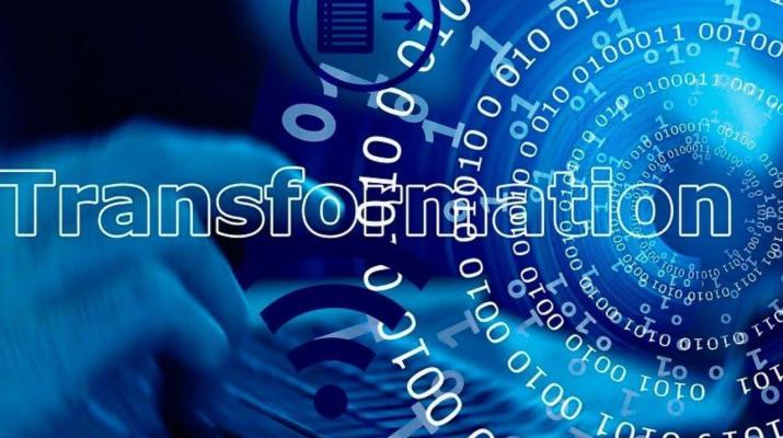 El rol de la Transformación Digital en tiempos de crisis: equilibrio entre eficiencias y riesgos