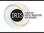IRIS: Polo Europeo de Innovación Digital de Navarra