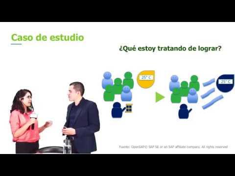 Innovación Digital con Design Thinking   UTEL Universidad