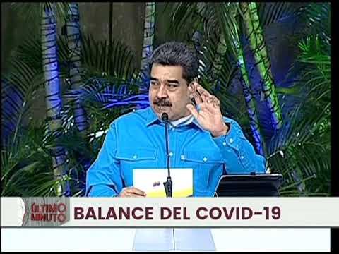 Venezuela va rumbo a la economía digital 100% tras quintuplicar el pago digital en diciembre 2020
