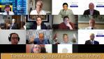 Propuestas sobre transformación digital para el progreso. Fernando Cillóniz y Rafael López Aliaga