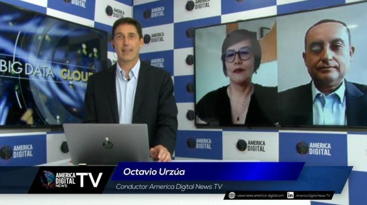 Estrategias de transformación digital y ciberseguridad en tiempos de crisis