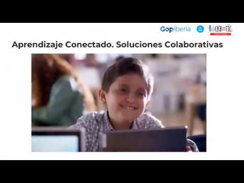 Abordar con éxito la transformación digital en la educación