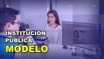 Migraciones: Lider en Transformación Digital en el Sector Público del Perú